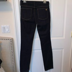 NWT Tory Burch Jeans!